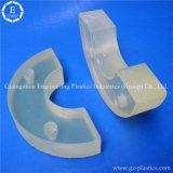 射出成形の製品のカスタムゴムPUの注入のプラスチック部品