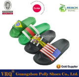 Brasilien Popular EVA Sandal Slippers für Men Wholesale