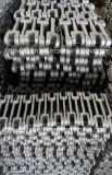 Ligação de Scraper Conveyor