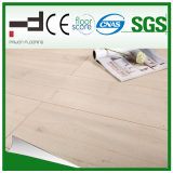 Carb gris estándar de arce suelo laminado Clásica