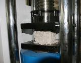 Électro machine d'essai universelle de pression hydraulique (HZ-010)