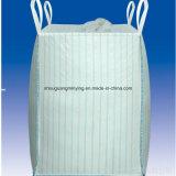 JumboZak van de Stof van het polypropyleen de pp Geweven