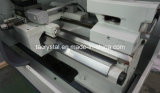 Автоматическое устройство для подачи балок Lathe CNC для сбывания (CK6136A-2)