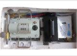 Cg2-11 de Scherpe Machine van de Pijp van de Magneet