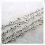 星のプラスチック卸し業者の安いカトリック教の数珠の方法数珠(IOcr058)