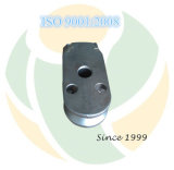 Dentes do cortador da parede do diafragma das ferramentas de estaca da parede (SB38JMK/DC)