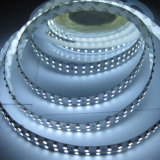 IP20 SMD5050 120LEDs LED 지구 빛