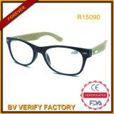Boa qualidade por atacado chinesa Readingglasses com certificado do CE (R15090)