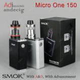 Micro un de Smok post-mod. de cadre de 150 kits de démarrage le fil du support Ss/Ni200/Ti de comité technique