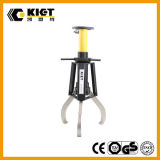 Iso Approved Kiet Cina Supplier 50 Ton Hydraulic Puller del CE per Bearing