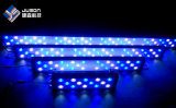 60cm LED Auqarium Lamp Blue/White per Coral Reef Lighting