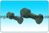 Высокопрочный тяжелый болт болта с шестигранной головкой t (болт управлением напряжения) для стальной структуры