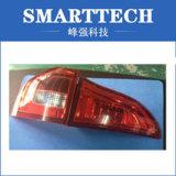車のプラスチック製品の側面の鋳造物の中国の製造業者。 私達