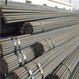 건축재료 높이 장력 강화 강철 Rebar (HRB400, HRB500)