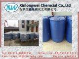 供給のヒドラジンの水和物40%に99%、企業の等級