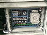 Água - máquina baseada de Lamainator da película para a caixa de indicador