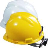 Подгонянное сверхмощное разнорабочего шлема безопасности продуктов безопасности