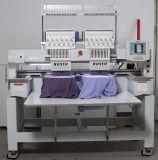 Machine principale Woyon (WY-902C) de broderie d'ordinateur de l'industrie 2