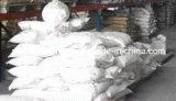 Sodio de la diamina del etileno tetra (ácido fosfónico del metileno) (EDTMPA)