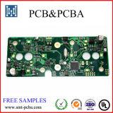 Kundenspezifisches Bedienpult des Kühlraum-PCBA