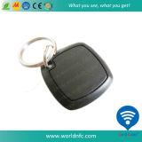 De Druk T5577 125kHz RFID Zeer belangrijke Fobs van het embleem