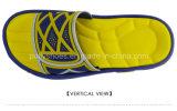 Web site da compra para Men Design Printed EVA Slipper