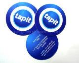 2016 전문가 Custom Packaging Label 또는 Sticker Label