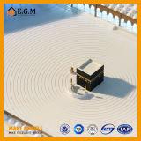 سعوديّ شبه جزيرة عربيّة [مكّا] مسجد نموذج/الجميل [بوبليك بويلدينغ] نموذج/بناية نموذج/سكنيّة نموذجيّة/كلّ أنواع من إشارات صناعة