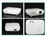Projetor cheio do melhor vendedor HD LCD para o uso Home