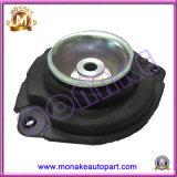Stoßdämpfer-Montierungs-Motorlager für Nissans (54320-ET00A)