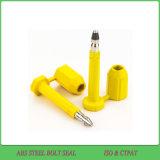Behälter-Verschluss, Schrauben-Verschluss (JYBS02S)