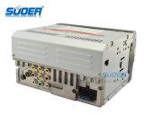 Bluetooth (MCX-6952)를 가진 차를 위한 접촉 스크린 2 DIN 자동차 라디오 영상 GPS DVD 플레이어