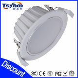 심천 Manufacturer 90lm/W Recessed 8 Inch 30W COB LED Downlight