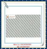 Vinylon Filter Cloth para Liquid/Solid Separation