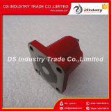 Dieselmotor-Kraftstoffabsperrventil-Magnetspule 3408421 Cummins-ISM/Qsm/M11