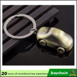 Mini automobile Keychain della Germania
