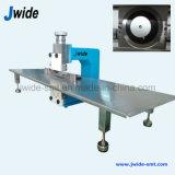 Machine coupée par V chaud de carte Depaneling de la vente FPC avec la bonne qualité