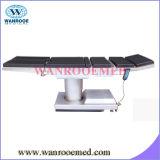 Ultra Bajo Electro-hidráulico, mesa de rotación, Mesa de Quirófano