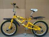 Bike Sr-Fs07 типа хорошего велосипеда Freestylre сбываний свободно