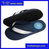 Neue Ankunfts-spezielle Entwurfs-Lieferungs-Form-männliche Fußbekleidung-Hefterzufuhr