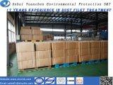 Sacchetto filtro di Fms per il collettore di polveri dal fornitore della fabbrica