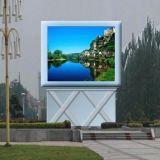 LEIDENE van de Reclame van de Prijs van de fabriek het Waterdichte P6 Openlucht Digitale Scherm van de Vertoning