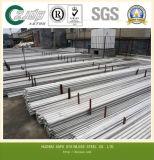 Pijp van het roestvrij staal/Buis 201 304 316 430 Od: 70mm