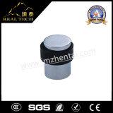 高品質のステンレス鋼304の固体重いドアストッパー