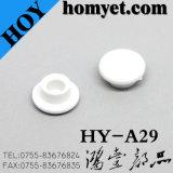 Protezione dell'interruttore di tatto di alta qualità (HY-A29)