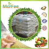 工場マグネシウム硫酸塩のHeptahydrateの水溶性肥料