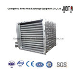 Water Heat Exchanger, Air Heat Exchanger, Air Radiator, Thermal Oil에 Industrial Drying를 위한 Air Heat Exchanger에 Steam에 지느러미가 있는 Tube Air