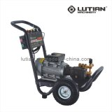 2.2.2/3kw Electric High Pressure Washer Washing Machine (18M14.5-2.2S4 18M17.5-3T4)