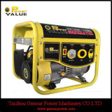 2014 1kw 50Hz 중국 Brand Small Gasoline Generator Set