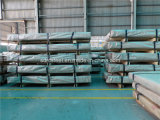 ASTM Steel Plate Galvanized Steel Sheet высокого качества